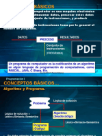 Sesion-9-16.pdf