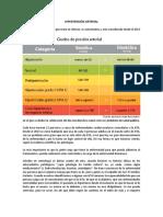 4. Hipertensión arterial - Dra. Luz Ximena Martinez