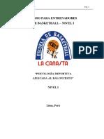 La Especialización Deportiva.pdf