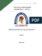 Driles de Pase.pdf
