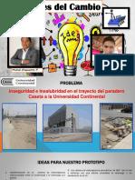 LABORATORIO INNOVACION EXAMEN FINAL.pdf.pdf