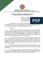 Instrução-Normativa-nº-009-2017-estabelece-instrucoes-normativas-complementares-para-analise-e-reanalise-dos-ppci (2)