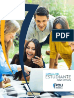 manual uso de plataforma.pdf