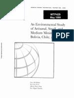 1999_wtp429_artisanal-mining_SA.pdf