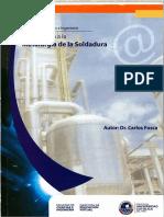 Introducción a la Metalurgia de la Soldadaura - Carlos Fosca.pdf
