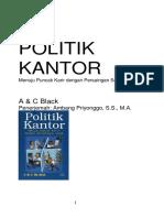 POLITIK_KANTOR_Menuju_Puncak_Karir_denga.pdf