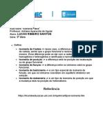 aula1_Fluxos_economicos_3_ano