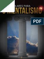 7-PILARES-PARA-O-MENTALISMO-1.pdf