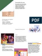 Syllabus del curso Inteligencia y Creatividad.docx