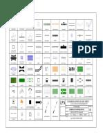 Simbologia Topográfica.pdf