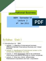 2._Unit__1__Lecture_2__IBM_BBM_602___