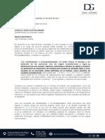 CONCEPTO INHABILIDAD.docx