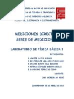 2-medidas-directas-serie-de-mediciones.docx