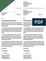 surat rasmi lawatan1