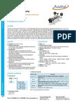 ADT901-datasheet