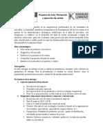 PROYECTO DE AULA PLANEACION Y EJECUCION DE VENTAS.docx