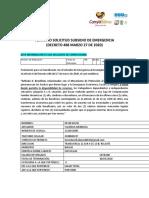 FORMULARIO-SUBSIDIO-DE-EMERGENCIA1-REV.-JURIDICA
