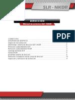 3.direccion.pdf