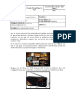 HISTORIA DE LA RADIO Y RADIO FAVORITA