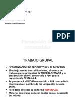 TRABAJO T1_NOSOTRAS (1)