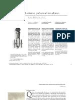 Freudiano.pdf