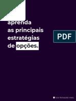 ebookdeopcoes-estrategias (1).pdf