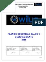 Plan SSOMA 2018 Wilug(1)