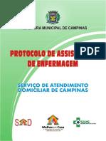FO1236.pdf