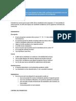 EJEMPLO DE PLANTEAMIENTO DE PROBLEMA (2).docx
