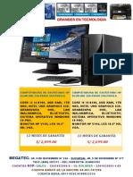 PROFORMA DE PC 2020.pdf