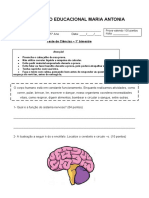 Teste de ciências - GPI (2).doc