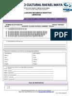 ES132 IDENTIFICA Y USA PALABRAS SINÓNIMAS, ANTÓNIMAS Y HOMÓFONAS