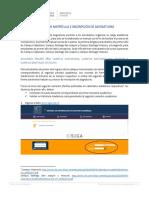 Manual_Proceso_de_Matricula_e_Inscripcion_de_Asignaturas_Actualizado.pdf