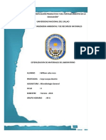 INFORME DE ESTERILIZACION DE MATERIALES DE LABORATORIO.docx
