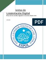 Herramientas_de_Colaboración_Digital