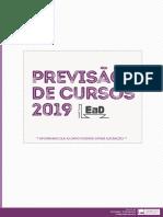 previsao_de_cursos_2019