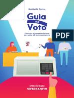 GuiaDoVoto.pdf