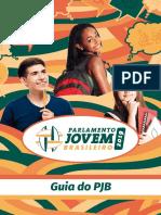 Guia PJB 2019 Final_3.pdf