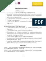 Guía de lectura Primer encuentro Teórico (2).pdf