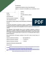IMPUESTO AL PATRIMONIO VEHICULAR-caso 2.docx