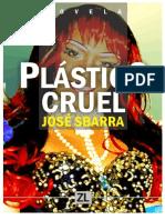 tuxdoc.com_plastico-cruel-jose-sbarra.pdf