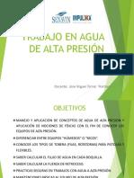 okManual de Operaciones con Agua Alta Presiòn.pdf