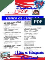 BANCO DE LENGUAJE CICLO SETIEMBRE - DICIEMBRE 2020.pdf