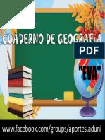 cuaderno_aduni_geografía_03_breña_eva(fb)