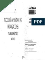 PRACTICO MODULOS 1 Y 2.pdf