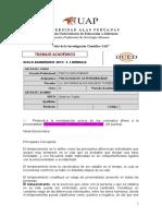 TA-3-PSICOLOGIA DE LA PERSONALIDAD (Reparado)