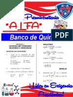 BANCO DE QUÍMICA CICLO SETIEMBRE - DICIEMBRE 2020.pdf