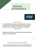 MCB19_Diapositivas_Sistema_Inmune.pptx