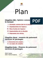 Rapport de Stage Banque Attijari Wafa Bank.pdf