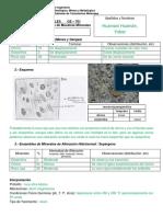 2 Descripciones yacimientos P2 huamani huaman yober .pdf